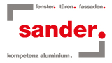 FTF Sander Logo